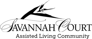 Savannah Court and Cove of Maitland