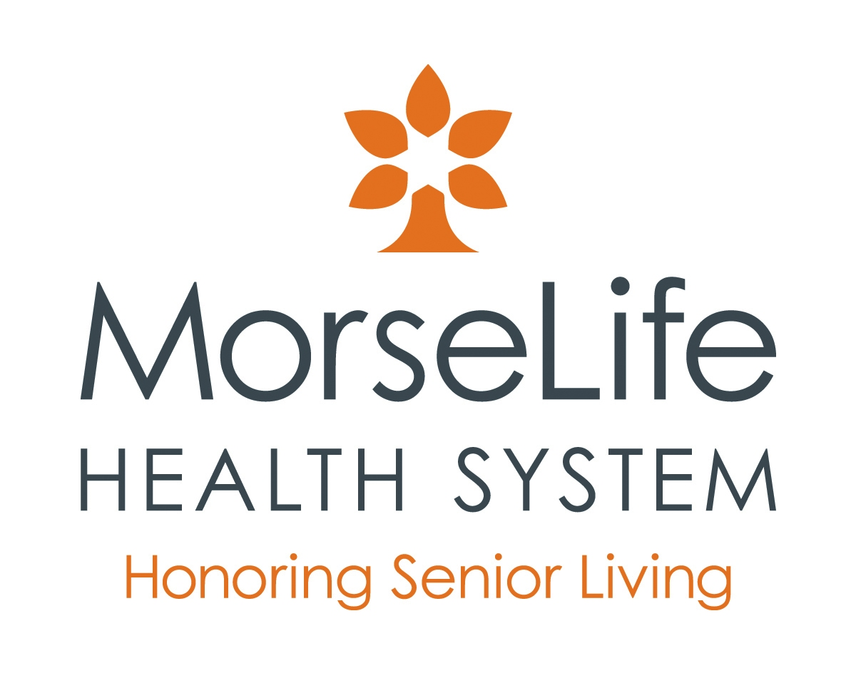 MorseLife Health System Logo