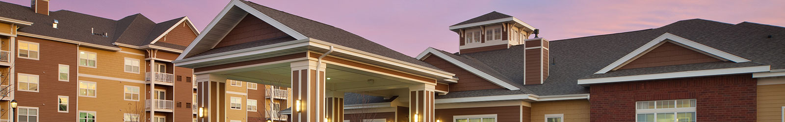 News and events at Skye at Arbor Lakes in Maple Grove, MN.