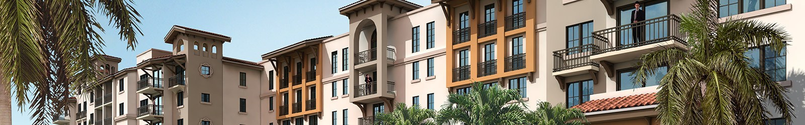 Apply now for 500 OCEAN Apartments living in Boynton Beach, FL