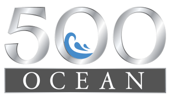 500 OCEAN Apartments