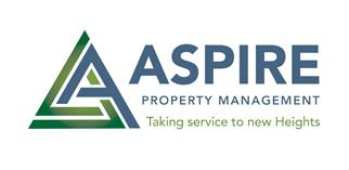 Aspire Property Management LLC