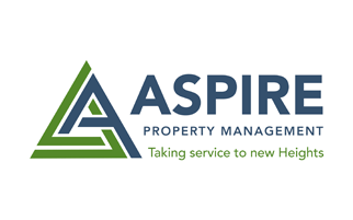Aspire Property Management LLC