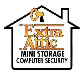 Extra Attic Mini Storage