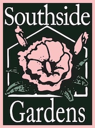 Southside Gardens Retirement Center And Assisted Living LLC