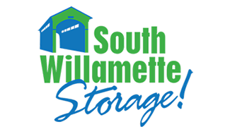 South Willamette Storage
