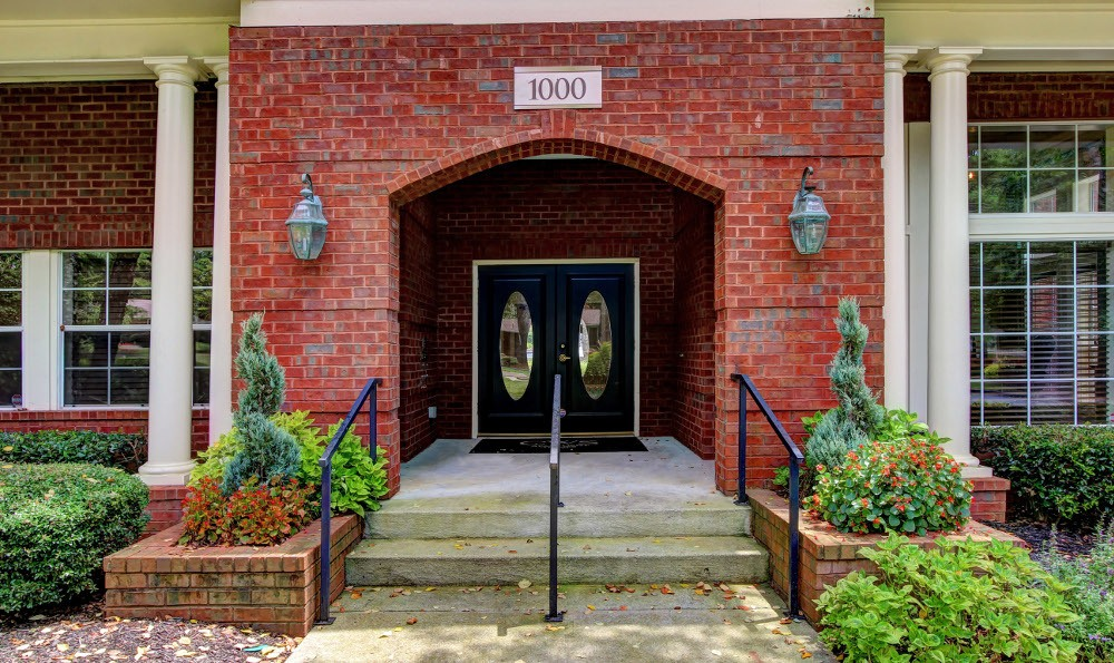 Apartments For Rent Near Briarcliff Atlanta Ga