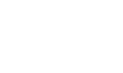 Marquis at Caprock Canyon