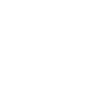 Marquis at Treetops