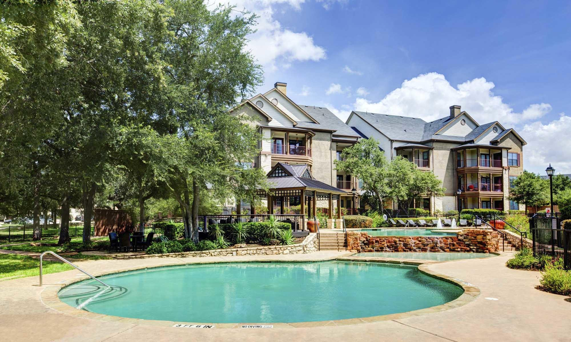 Apartments in Austin  TX. Apartments for Rent in North Austin  TX   The Marquis at Brushy Creek