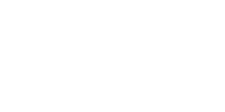 The Marquis at Brushy Creek