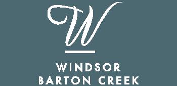 Windsor at Barton Creek