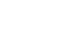 The Marquis on Berkeley