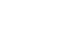 The Fairmont at Willow Creek