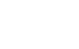 Marquis Midtown West