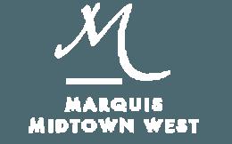 Marquis Midtown West