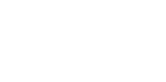 The Marquis at Sugarloaf