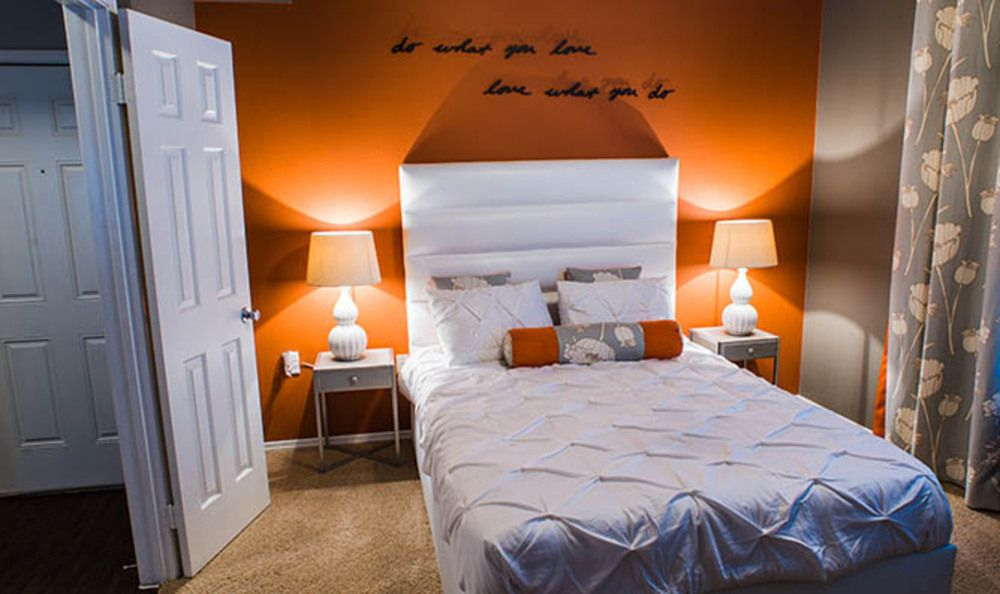 Deep ellum dallas tx apartments marquis on gaston for One bedroom apartments allen tx