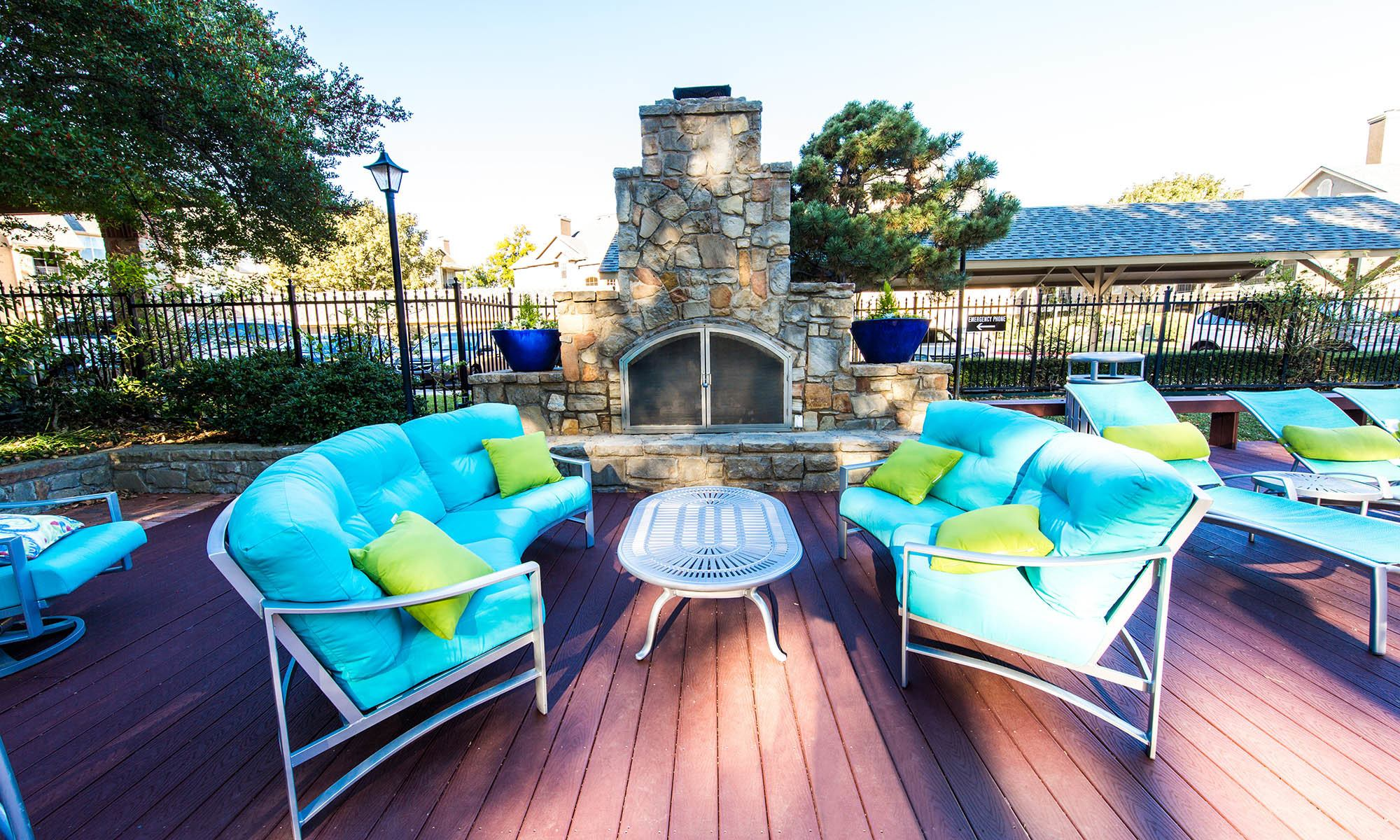 South Fort Worth Tx Apartments For Rent Marquis At Bellaire Ranch