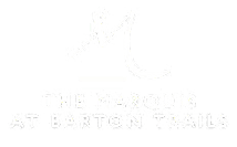The Marquis at Barton Trails