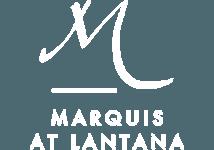 Marquis at Lantana
