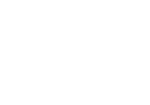 Marquis at Stonebriar