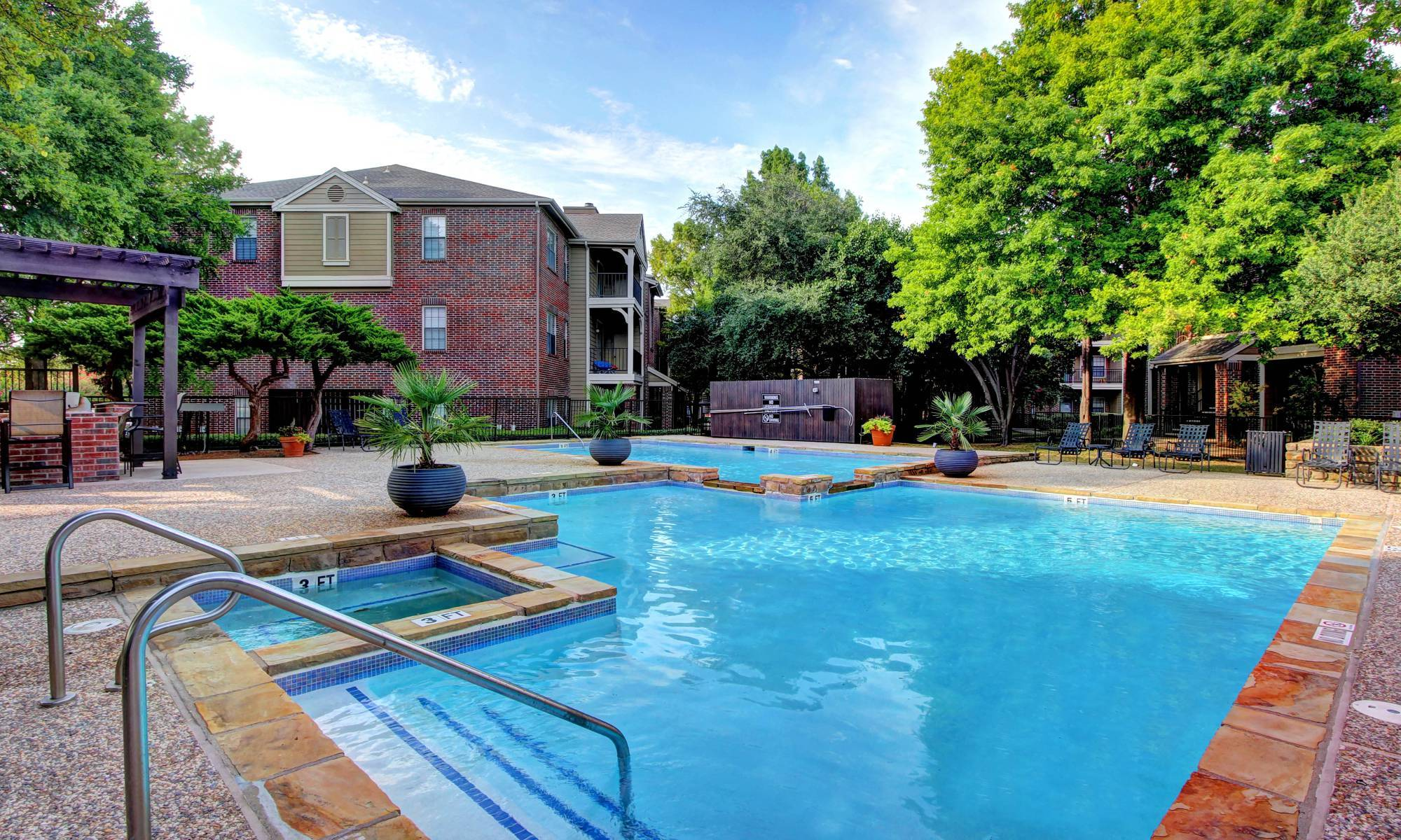 Apartments For Rent In West Plano Tx Marquis At Legacy