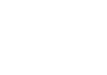 Marquis at The Woodlands
