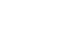Marquis at Sugar Land