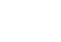 The Marquis at Clear Lake