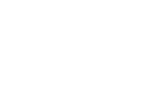 Marquis at Silverton