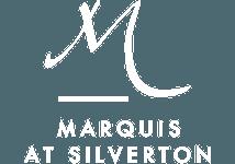 Marquis at Silverton