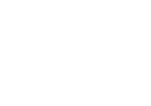 Marquis at Carmel Commons