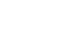 Marquis of Carmel Valley
