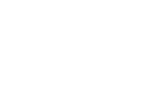 The Preserve at Ballantyne Commons