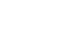 Marquis on Edwards Mill
