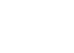 Marquis at the Parkway