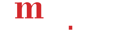The Marq at RiNo