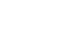 Marquis at Silver Oaks