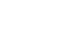 Marquis at Cinco Ranch