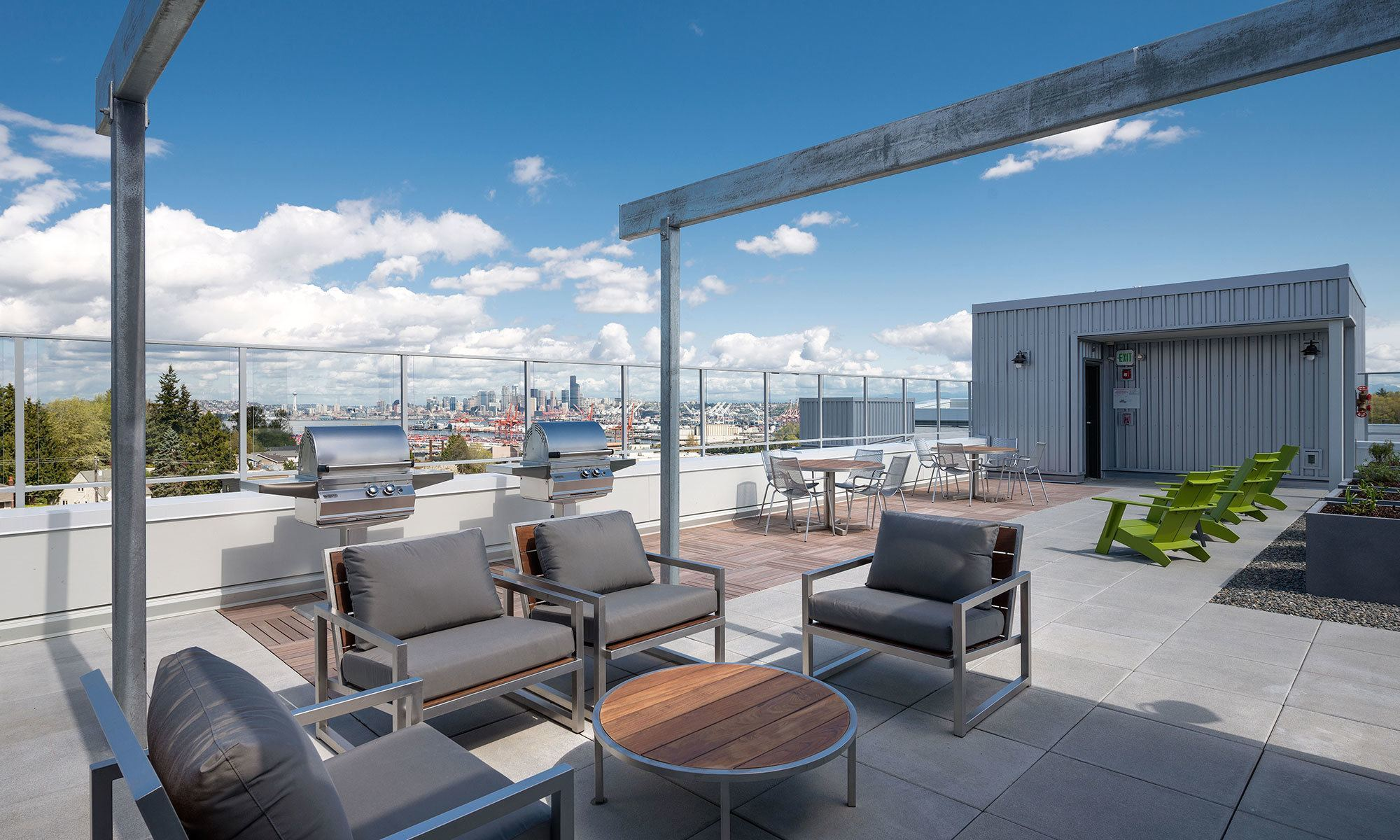 Luxury Apartments Downtown Seattle Beautiful A Month Rents A