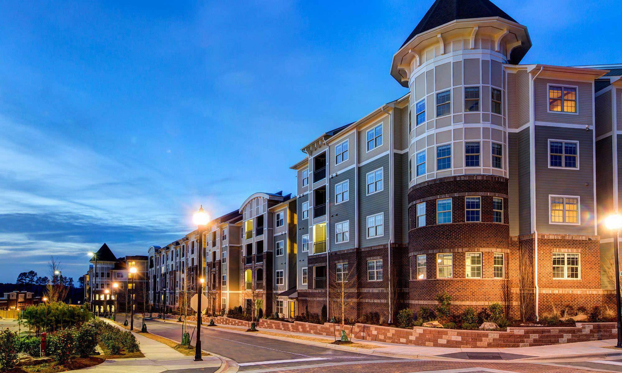 1 Bedroom Apartments In Durham Nc Morrisville Nc Apartments Amp Townhomes The Marq At Weston