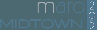 Marq Midtown 205