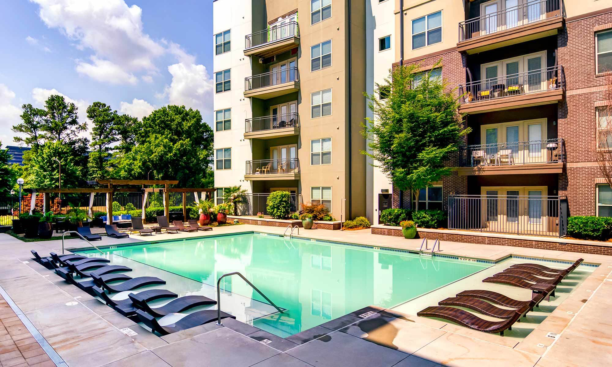 apartments for rent in atlanta ga near sandy springs marq eight apartments in atlanta ga