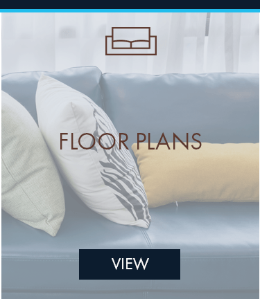 View The Marquis on Berkeley's floor plans