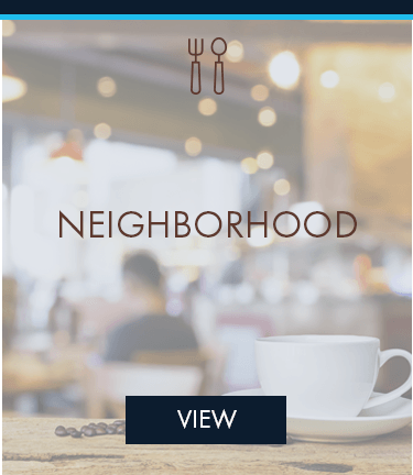 Learn about our neighborhood