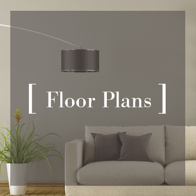 Marq at Crabtree floor plans