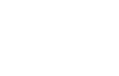 The Marquis Downtown Houston Lofts