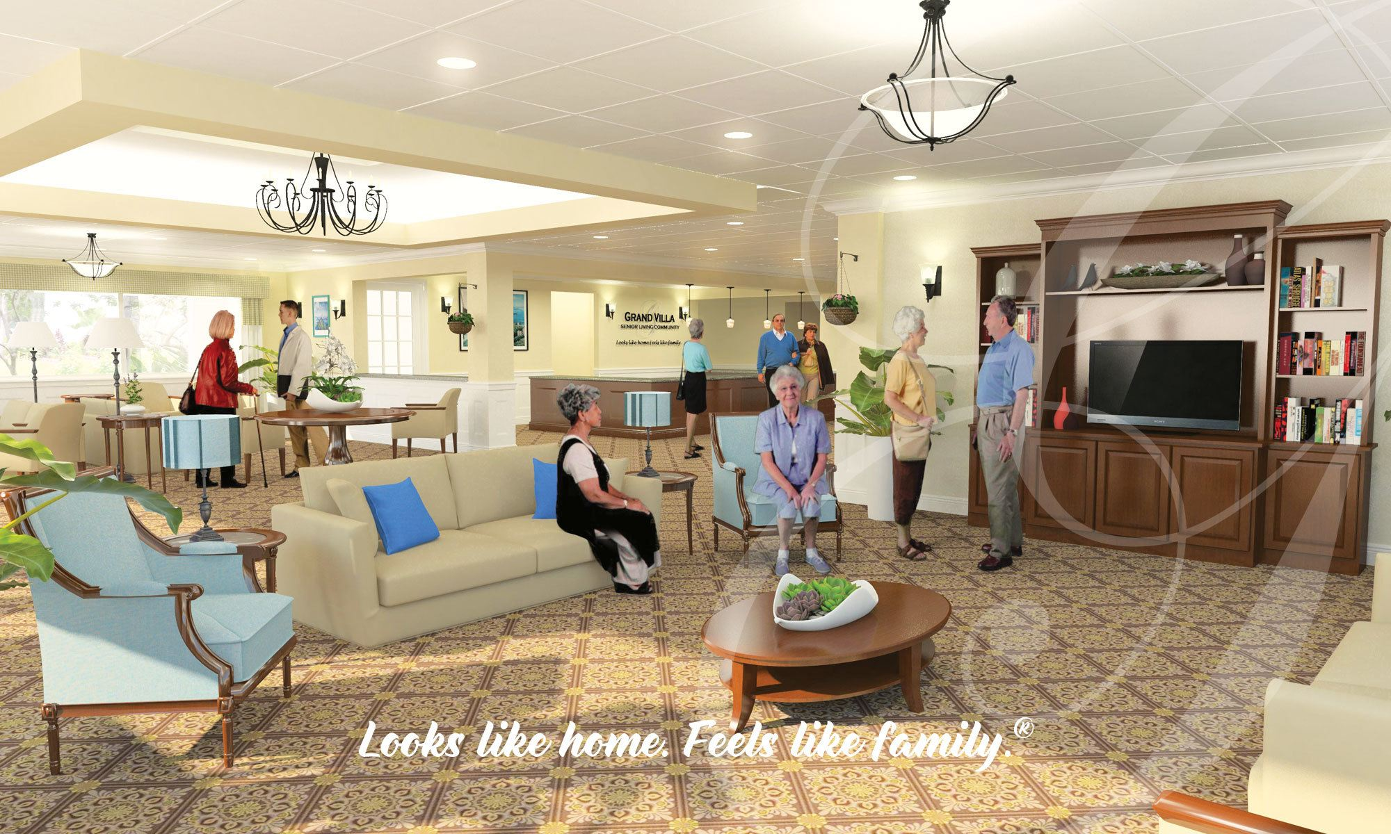 deerfield beach senior singles Century village at deerfield beach in deerfield beach, fl is a 55+ community located in the broward county see homes for sale, photos and floor plans.