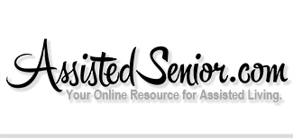 AssistedSenior.com